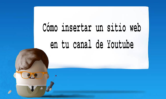 vincular-sitio-web-en-youtube