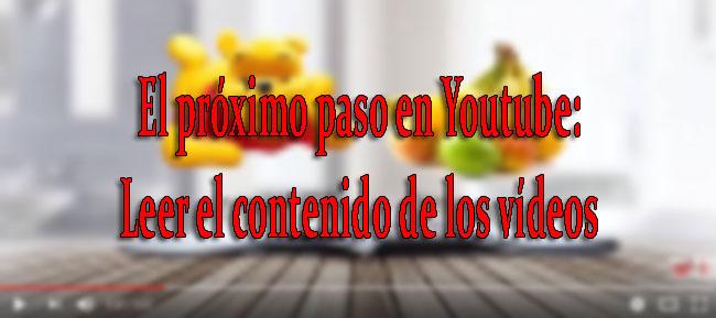 leer-contenido-vídeo