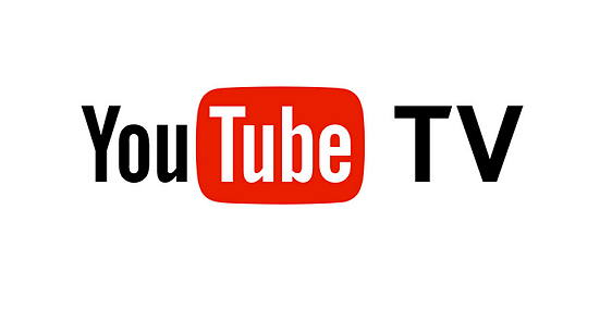 youtube tv online