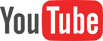 logo antiguo de youtube