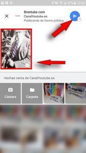 publicar-video-maps