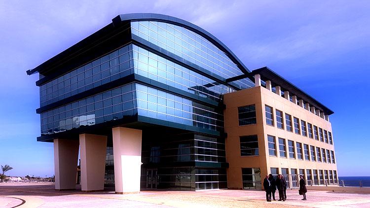 edificio-distrito-digital-exterior