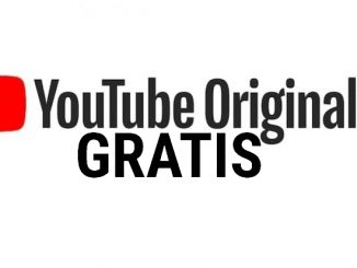 youtube originals gratis