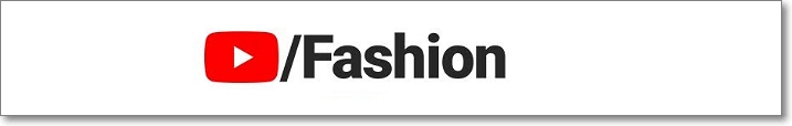 logo youtube.com/fashion