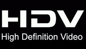 hdv_logo