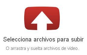 subir-videos-a-youtube