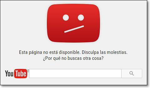 adios youtube keyword tool
