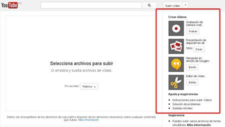 seleccionar-archivo