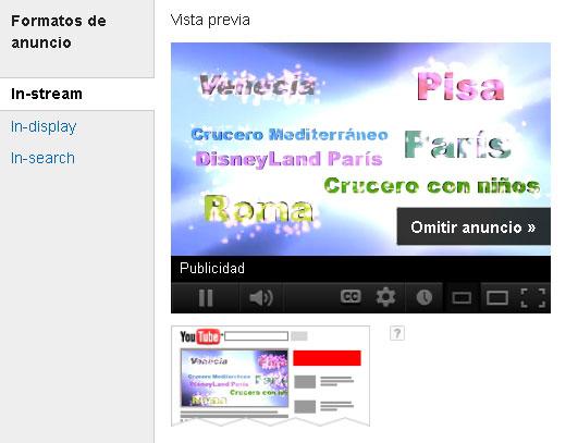 anuncio-video-patrocinado-in-stream