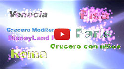 imagen-video-youtube