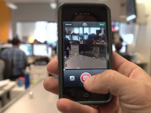 video-social
