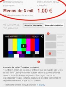 videos patrocinados