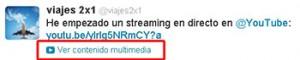 streaming-en-twitter-2