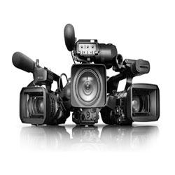 precio de un video para youtube