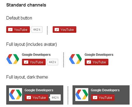 botones-youtube