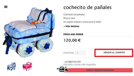 sitio-web-asociado-comprar-producto