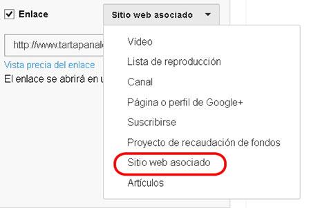 sitio-web-asociado