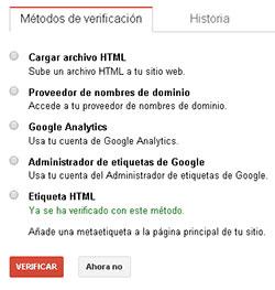 sitio-web-asociado3