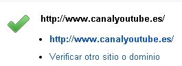 sitio web asociado4