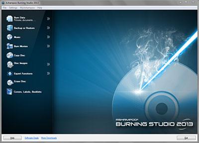 ashampoo-burning-studio-