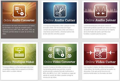 edicion-video-online