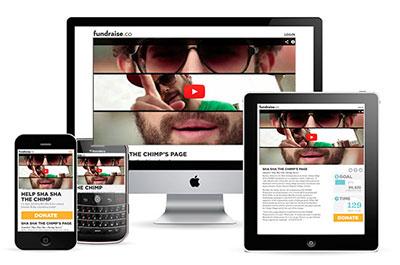 responsive-desing-youtube