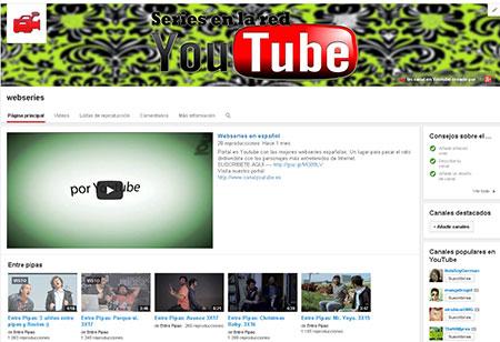 television-en-youtube-1