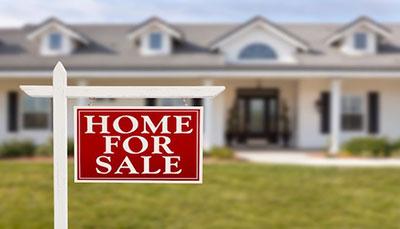 vender-casas-por-internet