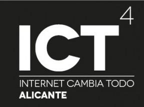 Internet cambia todo 4