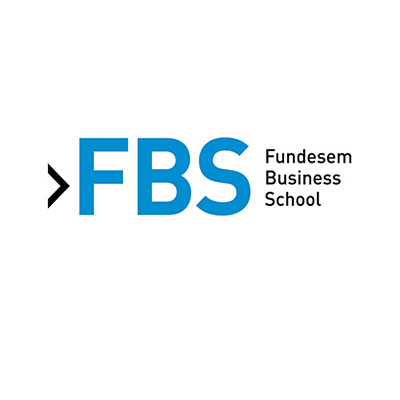 fundesem business school alicante