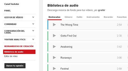 elegir-canción-en-herramientas-de-creacion