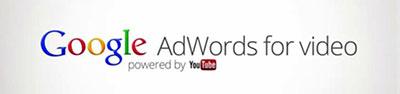 video-marketing-adwords-para-video