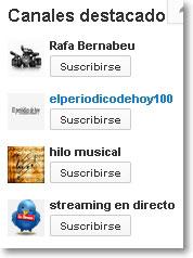 canales-destacados-youtube