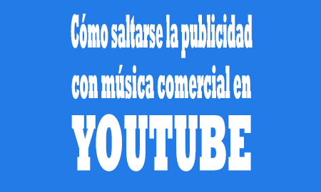 salvar copyright en youtube