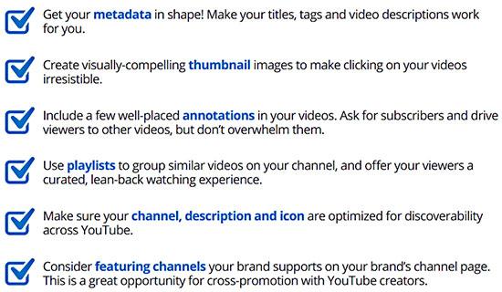 guia-youtube-brands-optimización