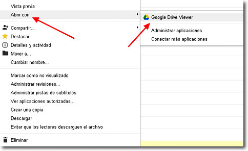 abrir-con-google-drive-viewer
