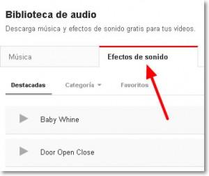 biblioteca-de-audio