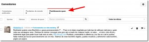 comentario-spam-en-youtube