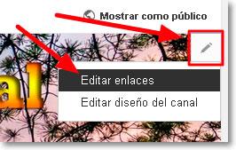 email-en-youtube