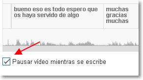 pausar-video-en-subtitulos