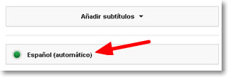 subtitulos-español-automatico