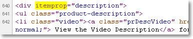 codigo fuente zappos