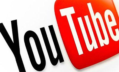 youtube-crear-canal