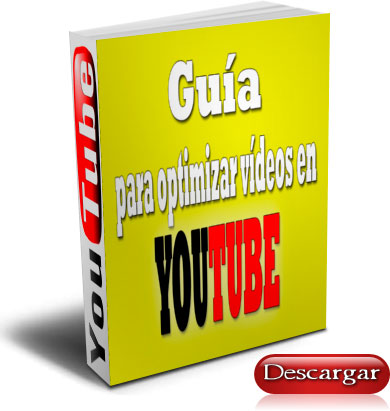 guia-para-optimizar-vídeos-en-youtube