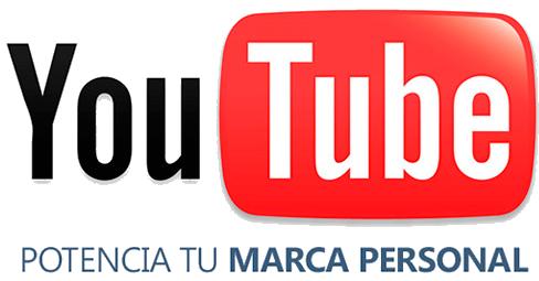 reputacion-personal-youtube