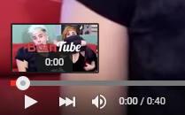 nuevo reproductor youtube-2