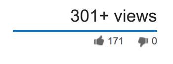 301-visualizaciones