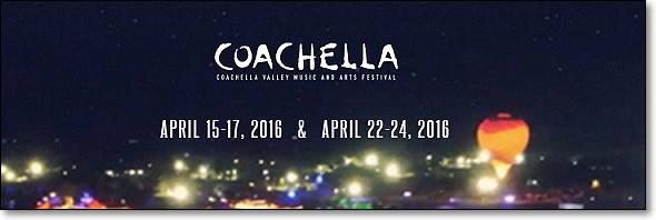 festival en 360 grados