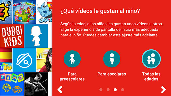 edades-youtube-kids