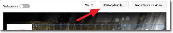 utilizar-plantilla-youtube